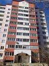 Продается 2 комнатная квартира в Приокском - Фото 1