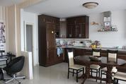 3-х комнатная 2-х уровневая квартира - Фото 2