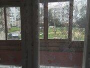 3 комнатная квартира по улице Новая в городе Серпухов - Фото 4