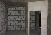 1 комнатная в новостройке без отделки в Щелково - Фото 3