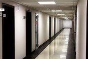 Офис 60 м2 в БЦ классав+ на Новом Арбате 21с1 - Фото 4
