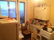 Продам квартиру метро бауманская - Фото 5