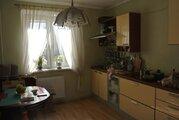 Квартира 45.00 кв.м. спб, Приморский р-н. - Фото 3