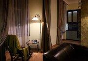 399 998 €, Продажа квартиры, Купить квартиру Рига, Латвия по недорогой цене, ID объекта - 313139931 - Фото 1