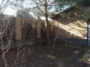Дом с участком на Пироговском водохранилище - Фото 4