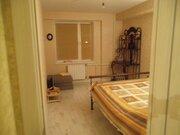 Продается двухкомнатная квартира в Щелково мкр.Богородский дом 10 - Фото 4