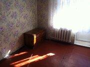2-х комнатная квартира в г. Кстово - Фото 5