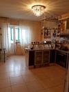 Продажа 2-х комн. квартиры в Южном Бутово - Фото 4