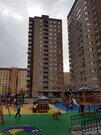 Продажа однокомнатной квартиры в Коммунарке. - Фото 1