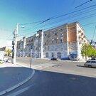 Продается 3-х комнатная квартира в Центе Твери