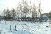 С. Филипповское 15 соток в старой деревне и газом перед участком - Фото 5