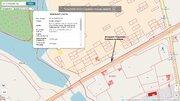 Продам земельный участок в ст. Калининской (70 км от Краснодара) - Фото 4