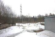 Продаю земельный участок 8 сот. в г. Сергиев Посад. ИЖС - Фото 2