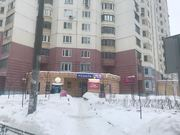 Продам готовый арендный бизнес в Трехгорке, Одинцовский район - Фото 4