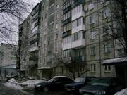 Продажа квартир ул. Тимирязева, д.1