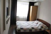 Продается 2-комнатная квартира в г. Домодедово, Кутузовский проезд, 17 - Фото 1