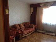 Продается 3х комн. квартира г. Мытищи, Индустриальная 3к3 - Фото 4