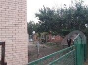 Продажа дома, Медведовская, Тимашевский район, Краснодарская улица - Фото 1