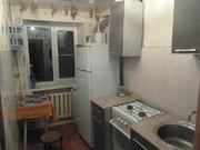 Продажа 2-комнатной кв-ры на ул.Пушкинской - Фото 1
