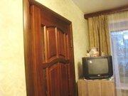 2-х комнатная квартира на ул.Победы - Фото 2