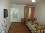 1 комнатная квартира на ул. Воровского, д. 20 в Сочи. - Фото 2