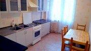 Сдаётся 2 к.квартира на ул. Родионова, 5/9эт, общ.пл. 65 кв.м.