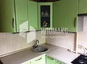Продается 2-ая квартира в п.Селятино - Фото 1