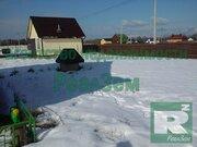 Уютный дом в коттеджном поселке Верховье Малоярославецкий район - Фото 4