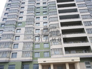"""3-комнатная квартира в г. Мытищи, ЖК """"Лидер Парк"""""""