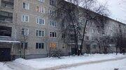 Доля в квартире в г. Мытищи - Фото 1