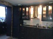 Продам 2х комнатную квартиру площадью 70 кв.м. - Фото 4