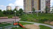 """1-комнатная квартира в Тропарево-Никулино рядом с """"Парком школьников"""" - Фото 5"""
