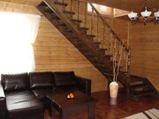 Дом в деревне Ермолово - Фото 3