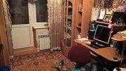 2- х к. квартира на Старобитцевской - Фото 2