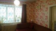 Продам 2-комнатную квартиру в Автозаводском районе на пр. Ильича