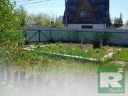 Отличный земельный участок 5 соток в Боровском районе cнт Вита - Фото 1