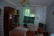 Трехкомнатная квартира в санаторной зоне Подмосковья - Фото 2