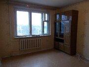 Продажа квартиры, Владимир, Ул. Чапаева д. 3 - Фото 1