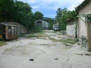 345 000 $, 23 сотки складские помещения в три мин езды от центра, Продажа складов в Ялте, ID объекта - 900209457 - Фото 2
