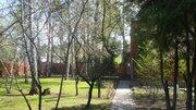Резиденция премиум-класса - Фото 1