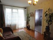 Продаю 3-комн.квартиру в Реутове - Фото 2