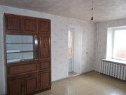 Продается 2 ком. квартира в 21 микрорайоне - Фото 2