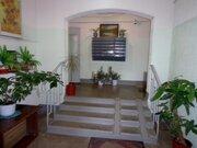 Продаем 3х-комнатную квартиру М.О, Красногорск, Ильинский б-р, д.2 - Фото 3