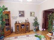 3-комнатная квартира в доме комфорт-класса, район Городского Парка - Фото 5