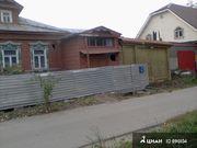 Продаюдом, Нижний Новгород, Калужская улица