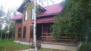Дом 120 м.кв. СНТ павловское-2 - Фото 2