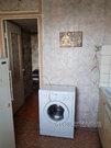 Сдаётся 2-комнатная квартира на длительный срок - Фото 3