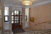 3-к Квартира, Пулковская улица, 4к1 - Фото 3