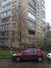 Квартира, Купить квартиру в Одинцово по недорогой цене, ID объекта - 323179706 - Фото 9
