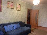 Продаем 2 комнатную квартиру ЮЗАО м. Ясенево ул.Голубинская 32/2 - Фото 5